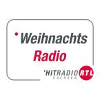 HITRADIO RTL - Weihnachtsradio Germany