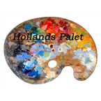 Hollands Palet Netherlands