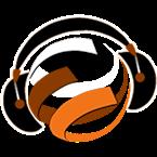 Emmanuel radio madagascar Madagascar