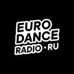 EuroDance Radio Russia