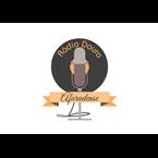 Radio Douro Afuradense Portugal