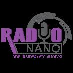 Radio Nano Norway