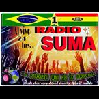 Radio Suma Bolivia Bolivia