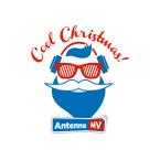 Antenne MV Cool Christmas Germany