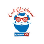 Antenne MV Cool Christmas Germany