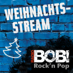 RADIO BOB! BOBs Christmas Rock Germany