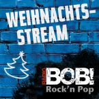 RADIO BOB! BOBs Christmas Rock Germany
