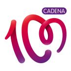 CADENA 100 93.5 FM Spain, Lorca