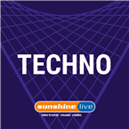 sunshine live - Techno Germany, Mannheim