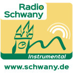 Schwany Instrumental Radio Germany, Aiterhofen