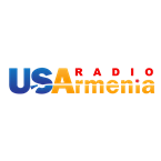 USArmenia RADIO United States of America