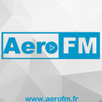 AeroFM French Polynesia