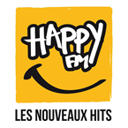 Happy FM 89.8 FM France, Reims