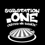 substation United States of America