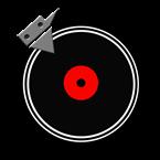 Millenium Fm Electro Dj WebRadio France