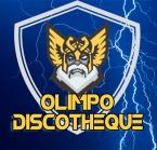 Radio Olimpo Discotheque Chile, Santiago