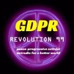 Grateful Dread Public Radio United States of America