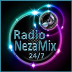 Radio NezaMix Mexico