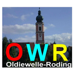 Oldiewelle Roding Germany