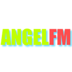 AngelFM Netherlands
