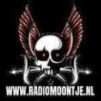 Radio Moontje Netherlands