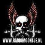 Radio Moontje Netherlands