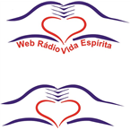 Rádio Vida Espirita Brazil