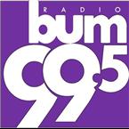 Bum 018 Radio 99.5 FM Serbia, Niš