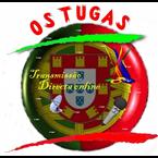 Radioostugas Portugal