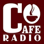 Radio Cafe Poland
