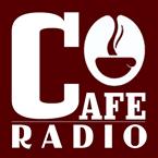 Radio Cafe Poland
