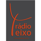 Rádio Eixo Brazil