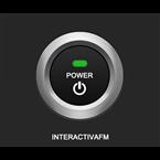INTERACTIVA FM Spain