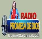 Radio Promesa de Dios Guatemala
