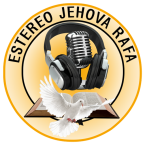 Estereo Jehova Rafa United States of America