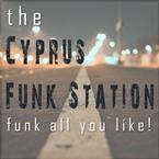 Cyprus Funk Station Cyprus