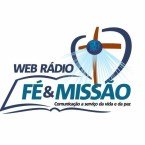 Rádio Fé e Missão Brazil, Camaçari