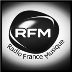 radio france musiquee France