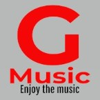 G Music Belgium