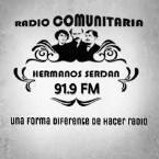 Hermanos Serdan Tehuacán Mexico