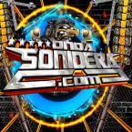 ONDA SONIDERA USA