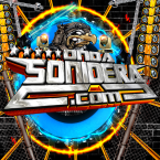 ONDA SONIDERA United States of America