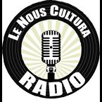 LeNous Radio Mexico