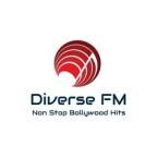 Diverse FM United Kingdom, London
