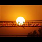 Mavoko Radio Online Kenya