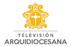 Arquidiocesana Radio Guatemala