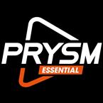 Prysm Essentials France