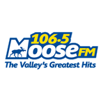 106.5 Moose FM 106.5 FM Canada, Barry's Bay