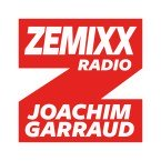 ZeMixx by Joachim Garraud France