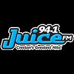 Juice FM Creston 94.1 FM Canada, Creston